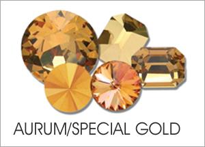 Aurum/Special Gold