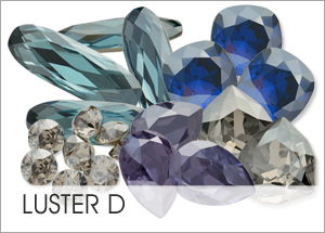 Luster D