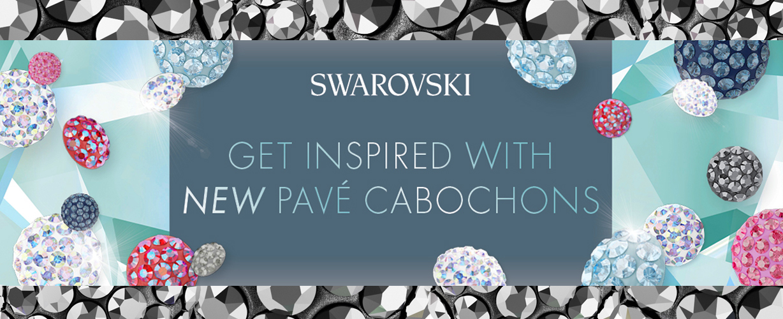 swarovski-pave-cabochon
