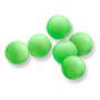 5810 Swarovski Crystal Pearl Neon Green (001 967)