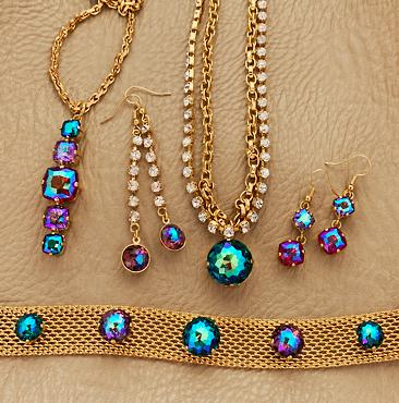 Ehashley-wholesale-custom-coatings-swarovski-glacierblue-2020