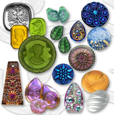 Ehashley-wholesale-glass-pendants-cameos-flatbacks