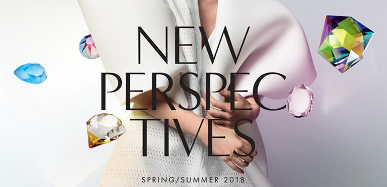 Swarovski-trend-springsummer2018