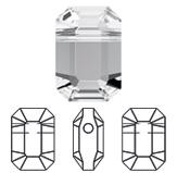Swarovski 5514 Pendulum Bead