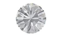 Swarovski 1028 XILION Chaton Crystal