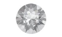 Swarovski 1088 XIRIUS Chaton Crystal