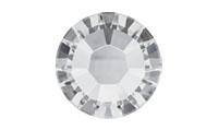 Swarovski 2038 XILION Rose Hotfix Crystal
