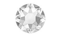 Swarovski 2078 XIRIUS Rose Hotfix Crystal