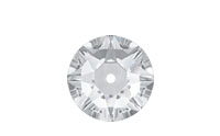 Swarovski 3188 XIRIUS Lochrose Crystal