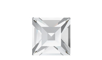 Swarovski 4428 XILION Square Fancy Stone Crystal