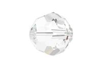 Swarovski 5000 Round Bead Crystal