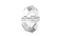 Swarovski 5040 Briolette Bead Crystal