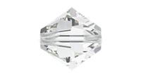 Swarovski 5328 XILION Bi-Cone Bead Crystal
