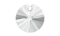 Swarovski 6428 XILION Pendant Crystal