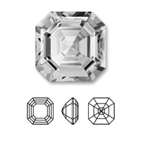 Swarovski 4480 Imperial Fancy Stone