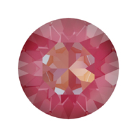 Swarovski Crystal Lotus Pink LacquerPRO DeLite
