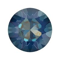 Swarovski Crystal Royal Blue LacquerPRO DeLite