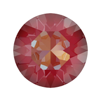 Swarovski Crystal Royal Red LacquerPRO DeLite
