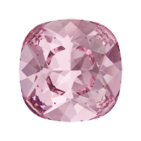 New! Swarovski Core Assortment Light Rose