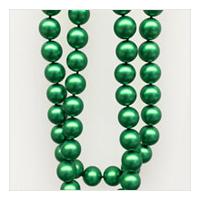 Swarovski Crystal Eden Green Pearl
