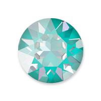Swarovski Crystal Laguna LacquerPRO DeLite