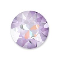 Swarovski Crystal Lavender LacquerPRO DeLite