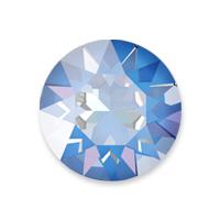 Swarovski Crystal Ocean LacquerPRO DeLite
