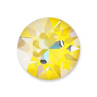 Swarovski Crystal Sunshine LacquerPRO DeLite