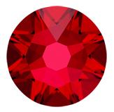Swarovski Scarlet (276)