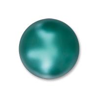 Swarovski Crystal Iridescent Tahitian Look Pearl