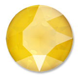 Swarovski Crystal Shiny LacquerPRO Effects Buttercup (001 L124S)