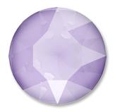Swarovski Crystal Shiny LacquerPRO Effects Lilac (001 L126S)
